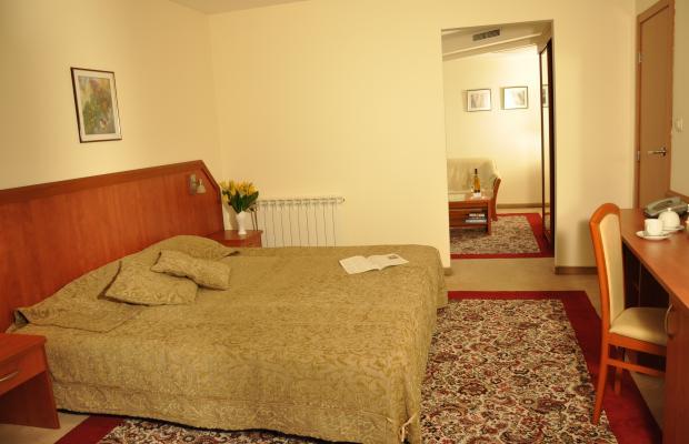 фотографии Legends Hotel изображение №12
