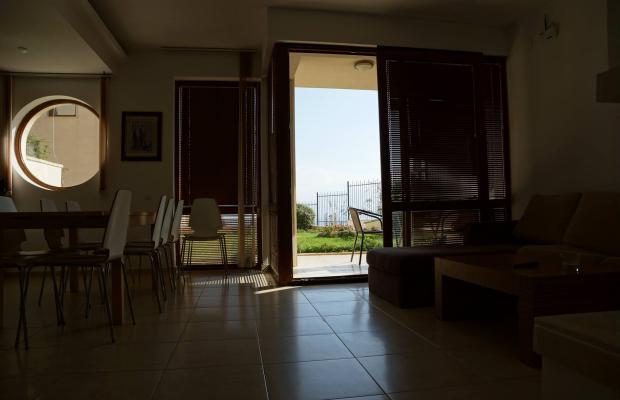 фотографии отеля Sun Village изображение №19