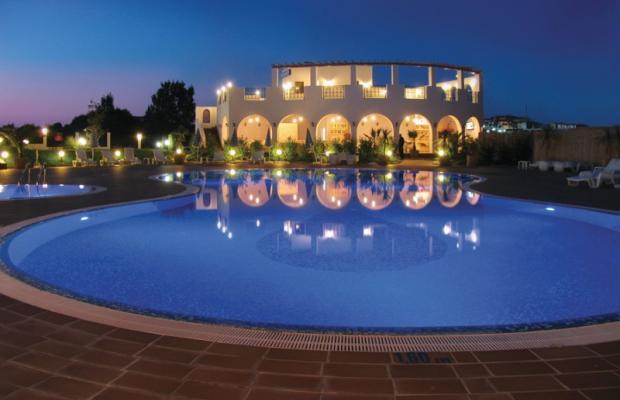 фото Costa Bulgara Mediterranean Club (Коста Булгара Медитерранеан Клаб) изображение №18