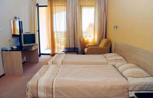 фотографии отеля Casablanca (Касабланка) изображение №3