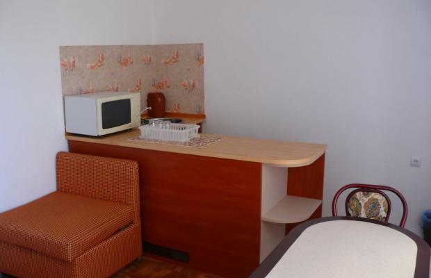фотографии отеля Galema (Галема) изображение №7