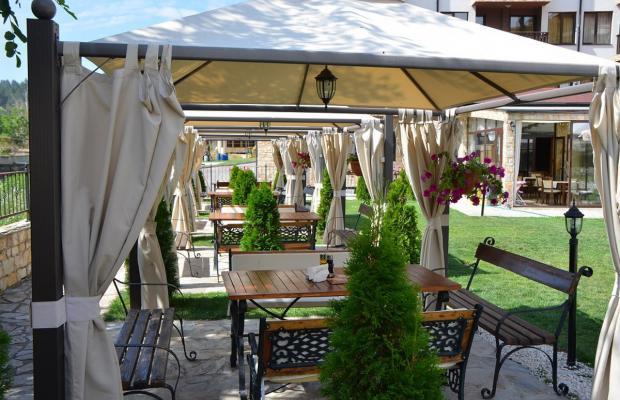 фото отеля Balneo Sveti Spas (Балнео Свети Спас) изображение №73
