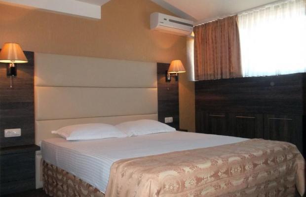 фото Spa Hotel Dvoretsa (Спа Хотел Двореца) изображение №82