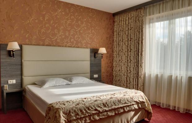 фотографии Spa Hotel Dvoretsa (Спа Хотел Двореца) изображение №28
