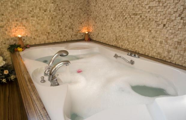 фото отеля Spa Hotel Dvoretsa (Спа Хотел Двореца) изображение №21