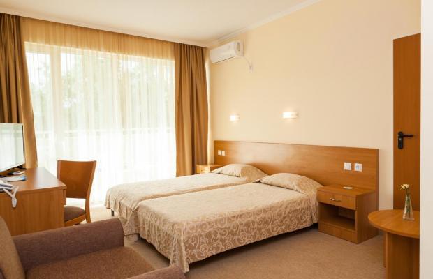 фото отеля Wela (Вела) изображение №17
