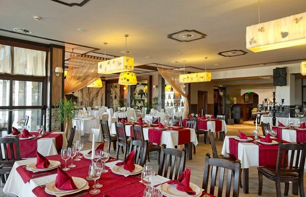 фото отеля Grand Hotel Velingrad (Гранд Отель Велинград) изображение №61