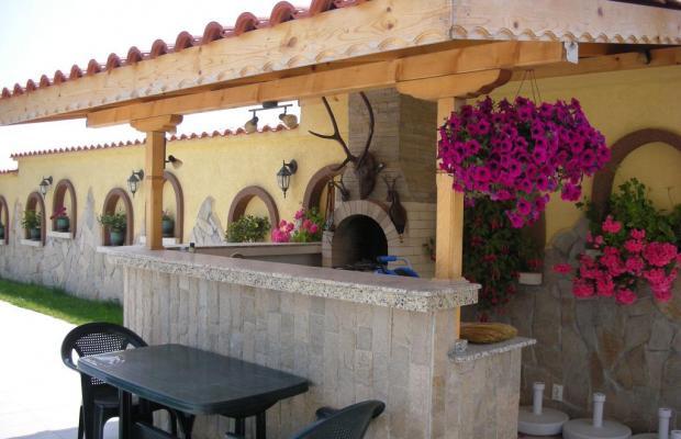 фото отеля Gardenia Village (Гардения Вилладж) изображение №9
