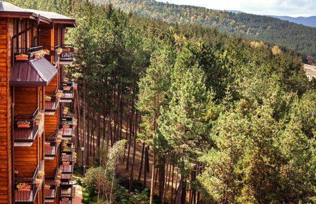 фотографии отеля Maxi Park Hotel & SPA (Макси Парк Хотел & СПА) изображение №51