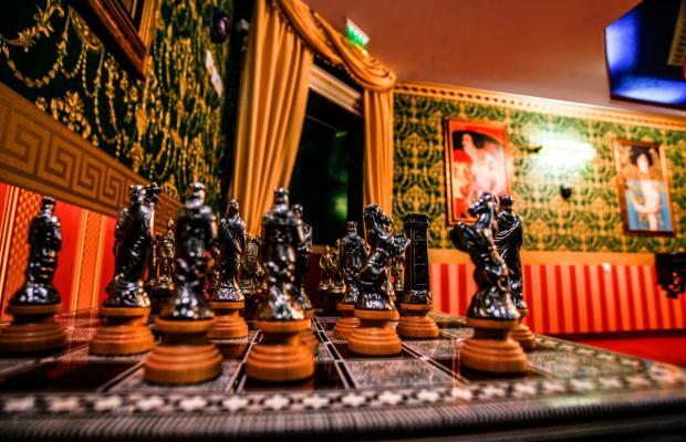 фото Spa Hotel Select (Спа Хотел Селект) изображение №102