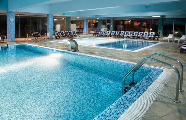 фотографии отеля Spa Hotel Select (Спа Хотел Селект) изображение №51