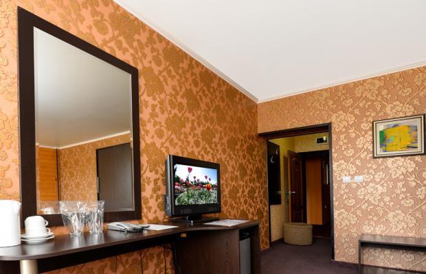 фото отеля Spa Hotel Select (Спа Хотел Селект) изображение №33