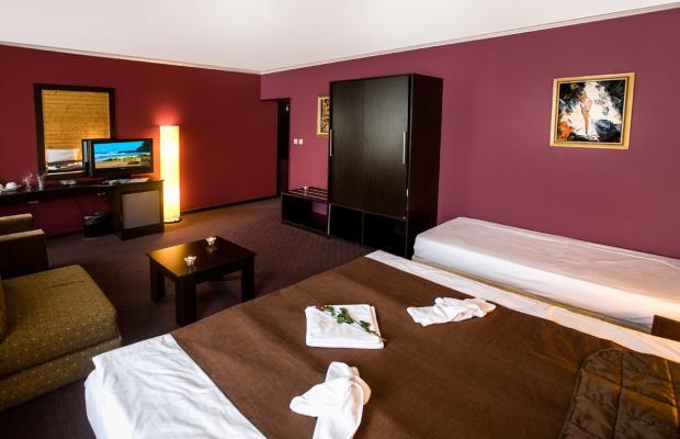 фотографии отеля Spa Hotel Select (Спа Хотел Селект) изображение №27