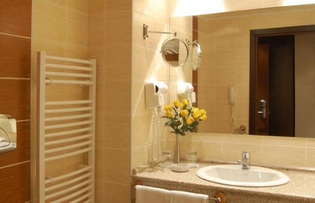 фото отеля Rodina изображение №5
