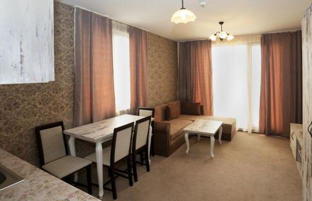 фотографии отеля Paraizo Teopolis (Параизо Теополис) изображение №11