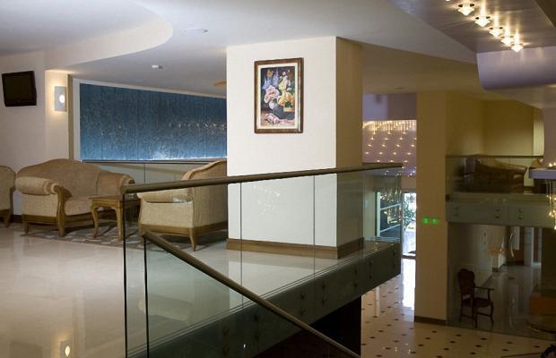 фотографии отеля Hotel Skalite (Хотел Скалите) изображение №47