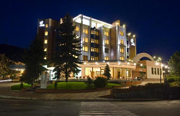 фотографии отеля Hotel Skalite (Хотел Скалите) изображение №23