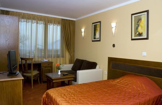 фотографии отеля Hotel Skalite (Хотел Скалите) изображение №15