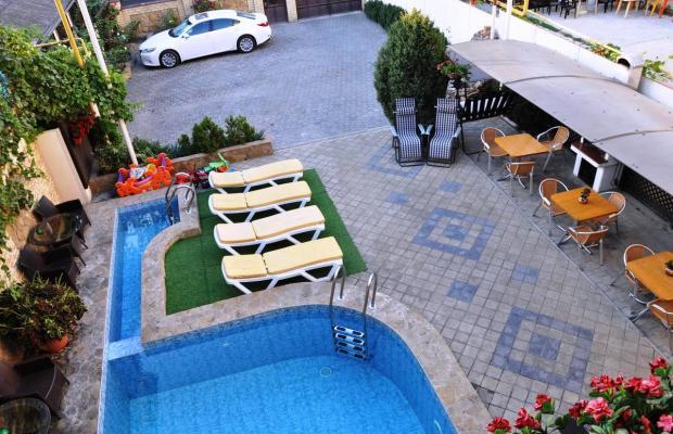 фотографии отеля Морской бриз (Morskoj briz) изображение №35