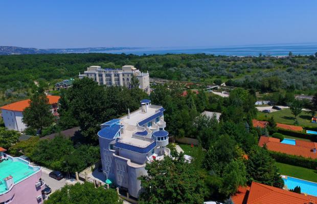 фото отеля Veronika (Вероника) изображение №41