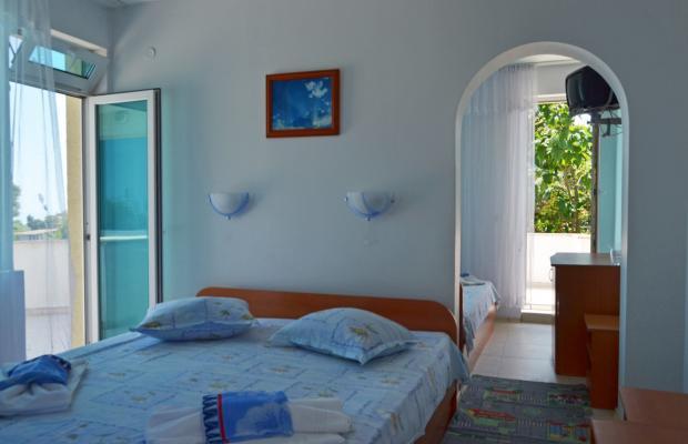 фотографии отеля Veronika (Вероника) изображение №31