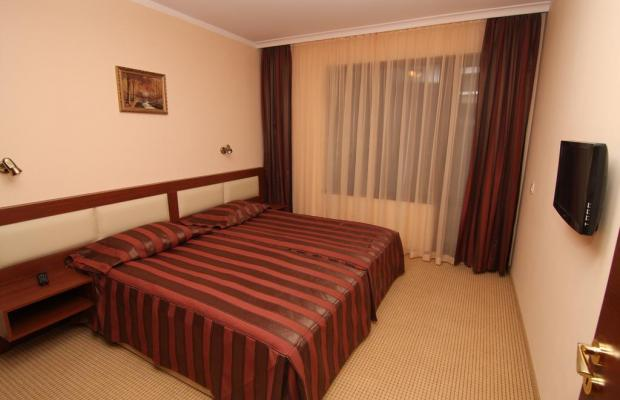 фотографии Medicus Balneo Hotel & SPA (Медикус Балнео Хотел & СПА) изображение №24