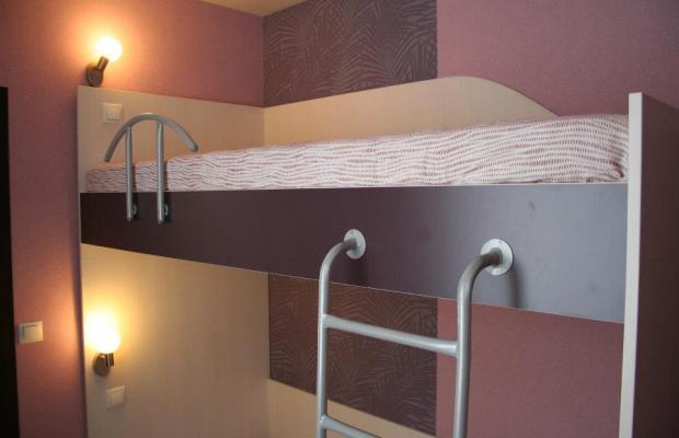 фотографии SPA Hotel Ata (СПА Хотел Ата) изображение №36