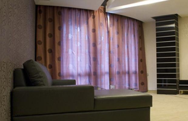 фотографии SPA Hotel Ata (СПА Хотел Ата) изображение №20