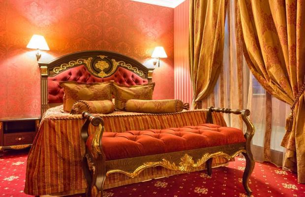 фото отеля Club Central Hotel изображение №25
