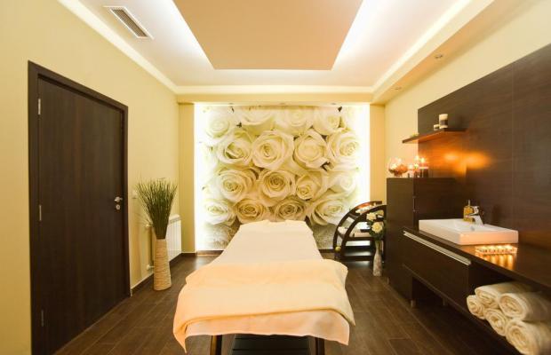 фото Sana Spa Hotel  изображение №22