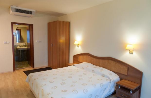 фото Astrea Spa Hotel  изображение №22