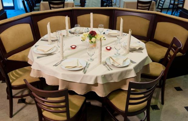 фото отеля Astrea Spa Hotel  изображение №5