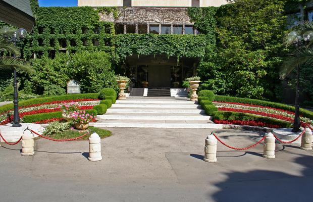 фотографии отеля Riviera Imperial изображение №19
