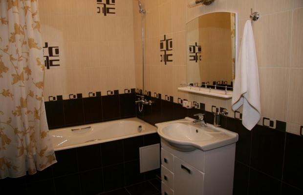 фото отеля Ателика Гранд Прибой (Atelica Grand Priboi) изображение №21