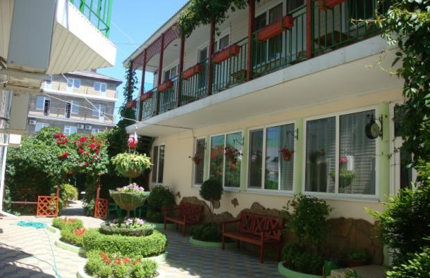 фотографии отеля Енисей (Enisey) изображение №15