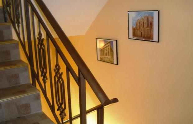 фотографии Sunny House (Санни Хаус) изображение №32