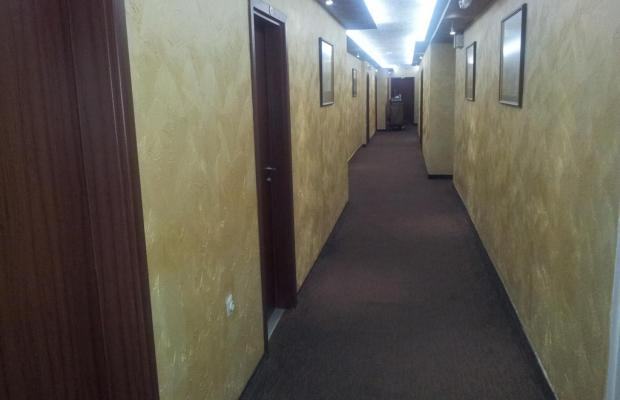 фото отеля Alabin Central (Алабин Централ) изображение №5