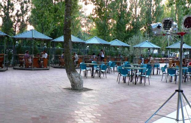 фото отеля Ланги (Langi) изображение №5