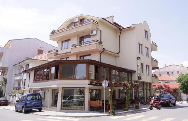 фотографии Albatros New Town (Альбатрос- Новый город) изображение №20