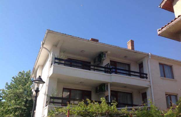фото отеля Villa Electra изображение №5
