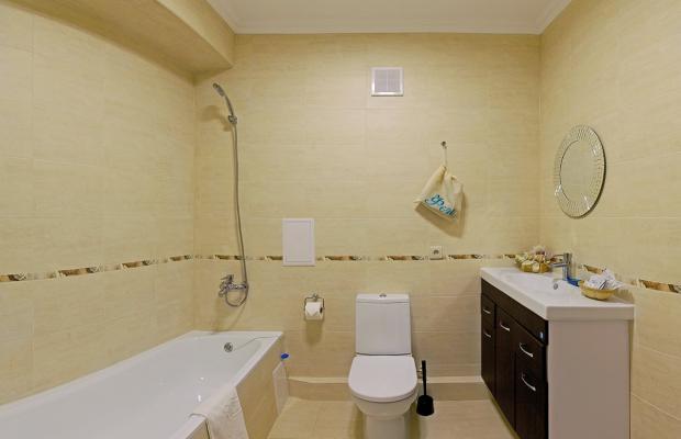 фото отеля Голубая лагуна (Blue Lagoon) изображение №29
