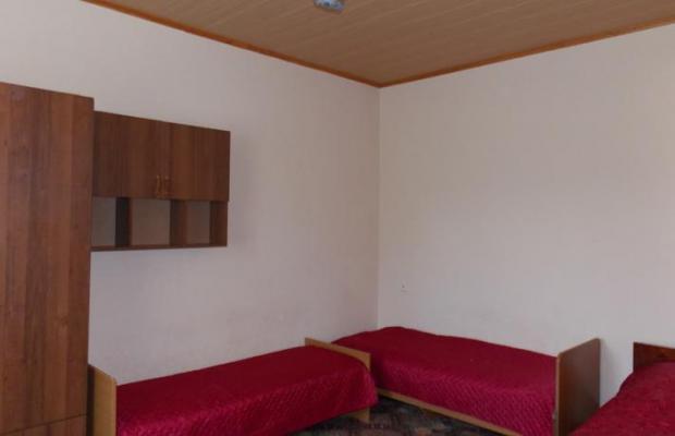 фотографии отеля Метида (Metida) изображение №19