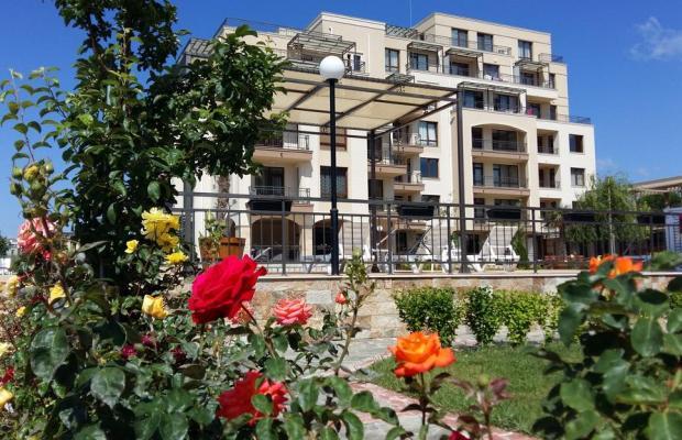 фотографии отеля Sorrento Sole Mare (Сорренто Соле Маре) изображение №7