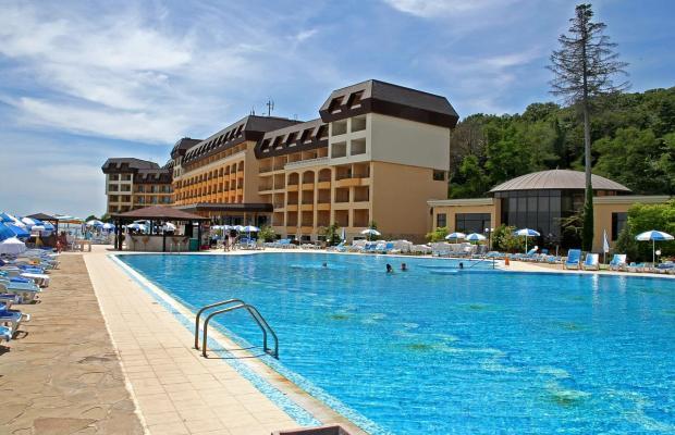 фото отеля Riviera Beach изображение №37