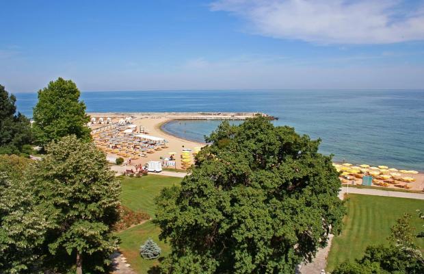 фото отеля Riviera Beach изображение №33