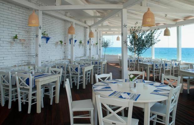 фотографии отеля Riviera Beach изображение №23