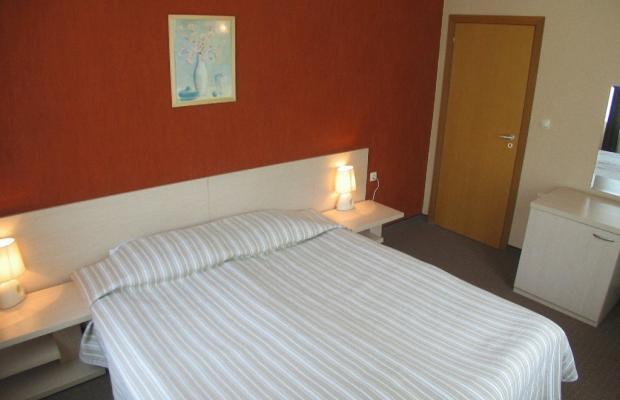 фото отеля Evridika Spa Hotel (Евридика Спа Хотел) изображение №13