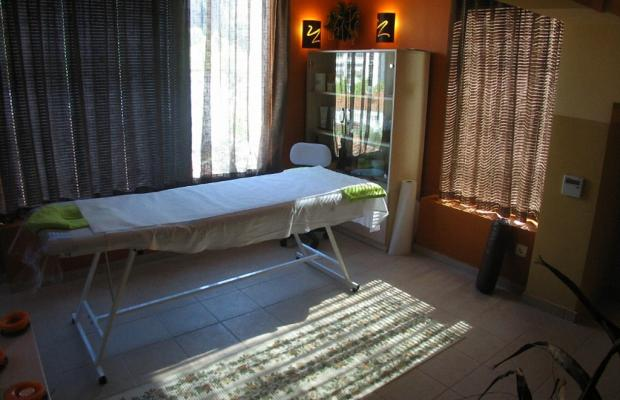 фотографии Evridika Spa Hotel (Евридика Спа Хотел) изображение №4
