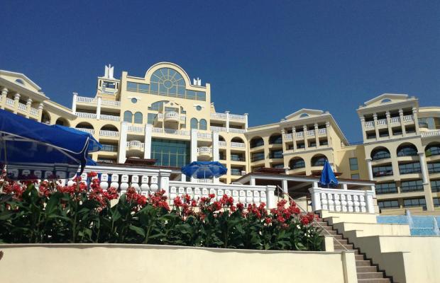фотографии Marina Royal Palace изображение №40