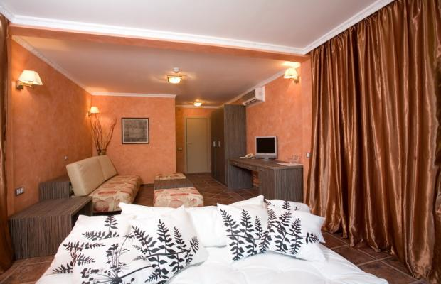 фото отеля Russalka-Elite Resort изображение №29